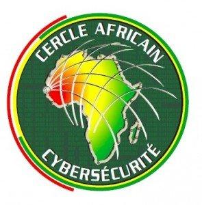 logo CERCLE BON FORMAT